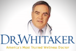Dr. Julian Whitaker