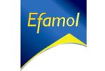 Efamol
