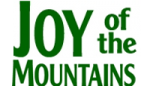 Joy of the Mountains