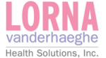 Lorna Vanderhaeghe Inc.
