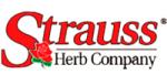 Strauss Herb