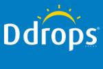 The D Drops Company
