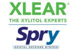 Xlear / Spry