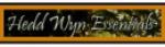 Hedd Wyn Essentials