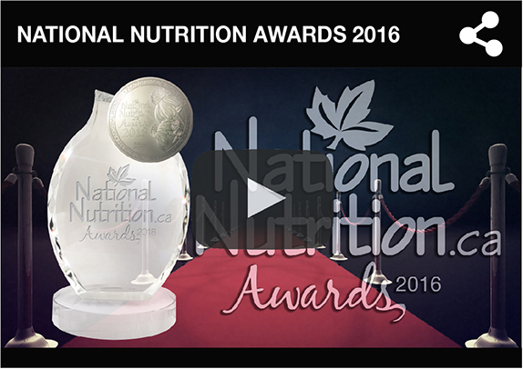awards-video-thumbnail