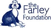 farley-foundation