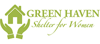green-haven