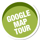 In_Store_Google_Tour