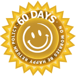 60day_Icon